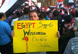 0311 ov Egypt supports Wisconsin workers.jpg